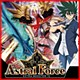 Cardfight Vanguard : Astral Force Extra Booster Box