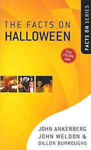 Facts on Halloween