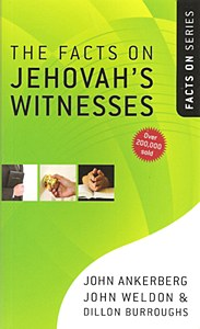 Facts on Jehovahs Witness-NEW