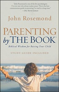 Parenting by the Book: Biblica