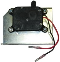 Throttle Motor for Briggs & Stratton