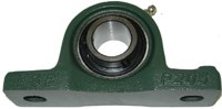 "Pillow Block Bearing 1"" Bore"