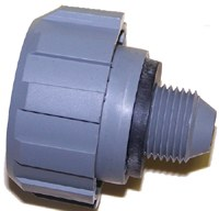 Western, Fisher  Pressure Control Breather