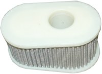 Western, Fisher, Blizzard Suction Filter