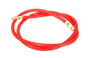 "Boss 24"" Battery Cable"