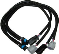 Adapter Harness Ford/dodge OEM