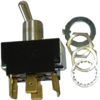 Headlamp Switch OEM