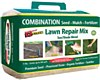EZ Lawn Repair 11 Lb Bag