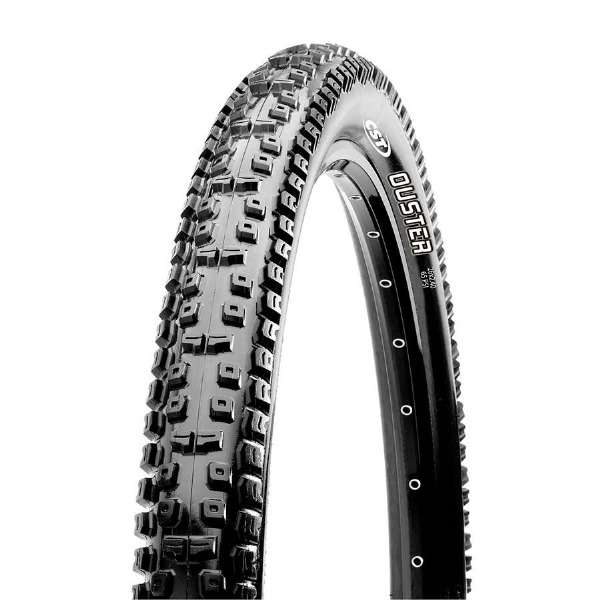 Ouster Tire 29x2.25