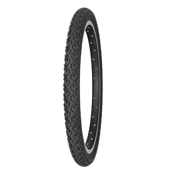 Country JR 20x1.75 Noir