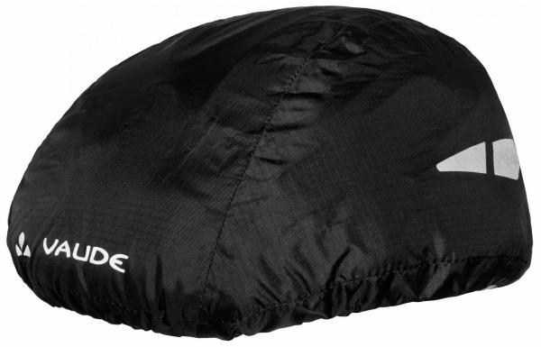 Helmet Raincover Noir