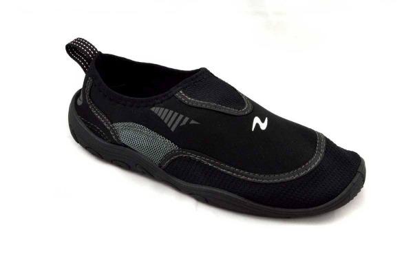 Seaboard Men Noir 11