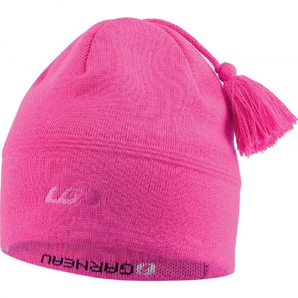 Chapeau Nordic Prefor LueurRo
