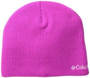Whirlibird Watch Cap GPk