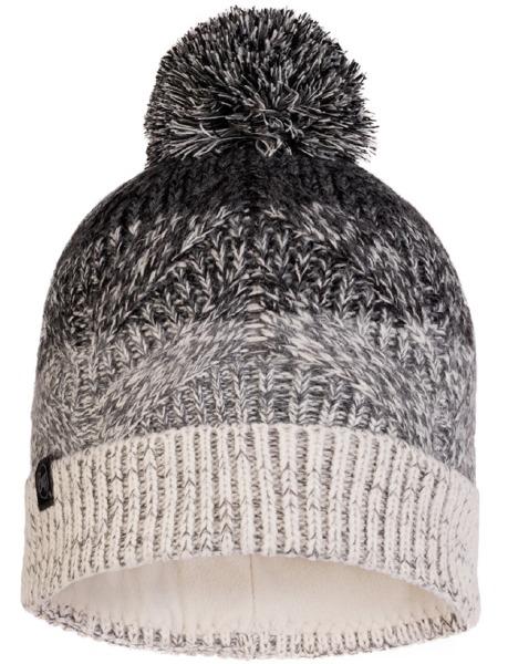 Masha Grey Hat