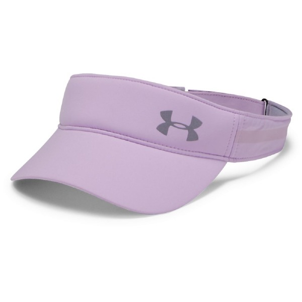 Fly By Visor Pink