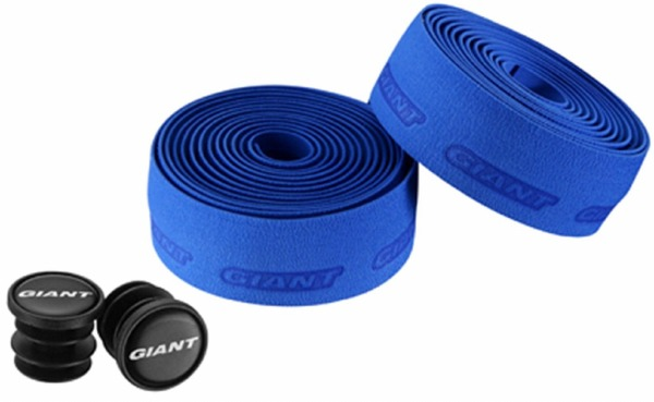 Contact Gel handlebar tape Ble