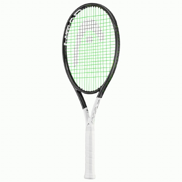 Graphene 360 Speed Lite L2 Dem