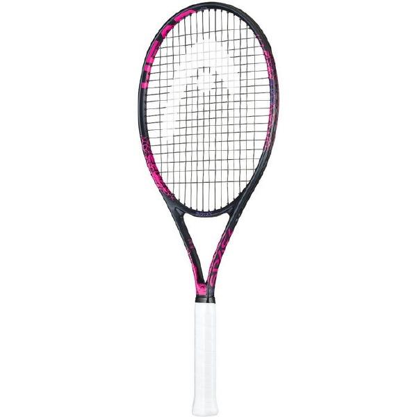 MX Spark Elite Pink L3
