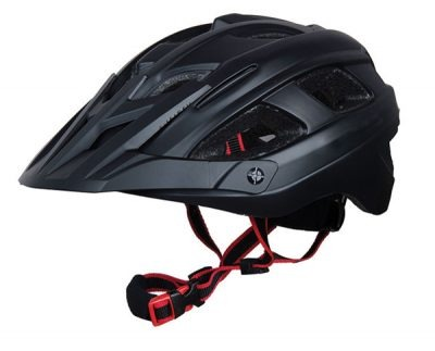 Trafik Sport Noir OS