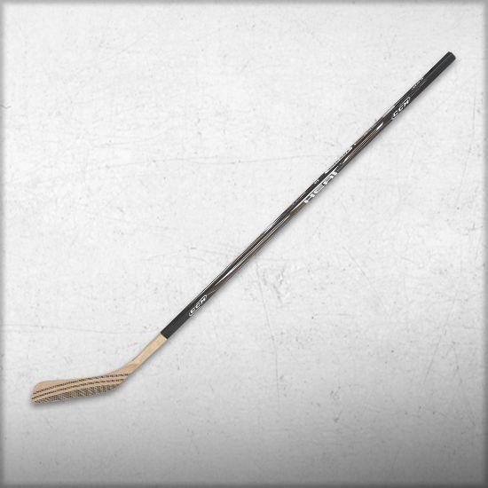 252 Heat stick Junior Nugent-H