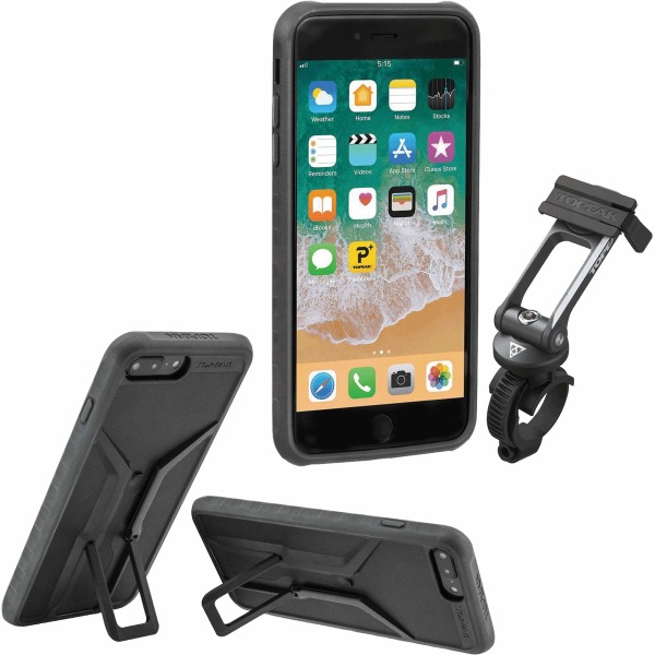 Ridecase Mount Iphone 8+/7+/6+