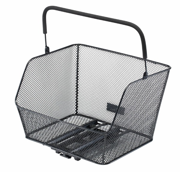 MIK Rear Basket