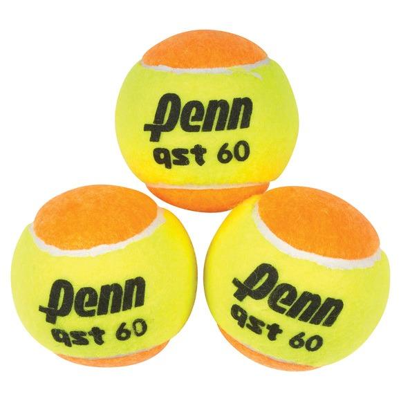 QST 60 Felt Ball