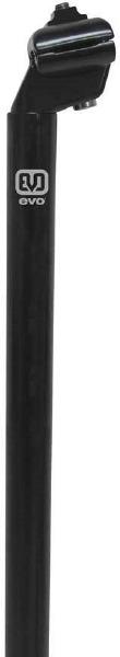 Kalloy noir 400*27mm