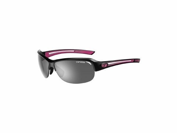 Mira Grey/Black/Pink