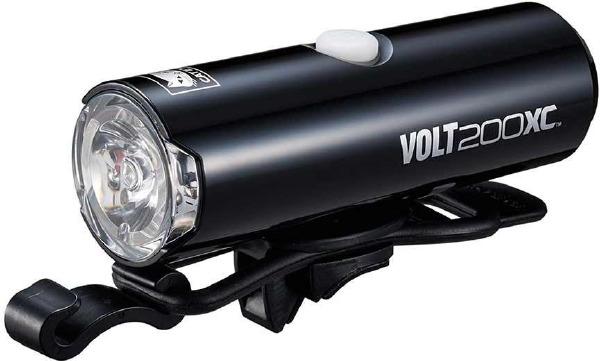 Volt 200 XC Av.