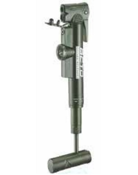 Mini pump CLD-038G 120psi