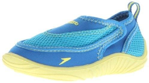 Surfwalker Toddler Blue/Sulph
