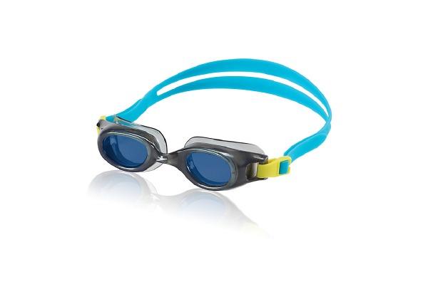 Hydrospex Classic JR Grey/Blue