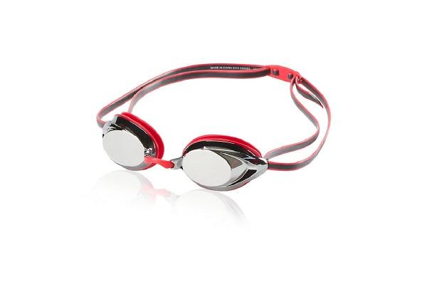 Vanquisher 2.0 miroir Red