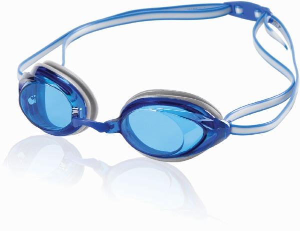 Vanquiser 2.0 Blue