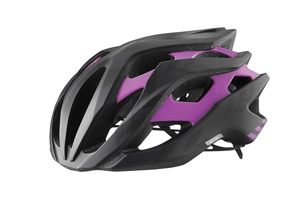 Liv Rev BlackPurple S