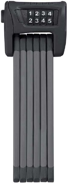 Bordo 6100 90cm Noir