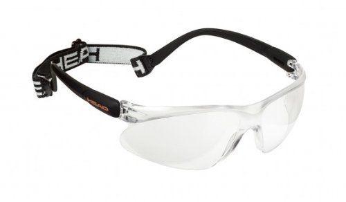 Impulse Eyeguard