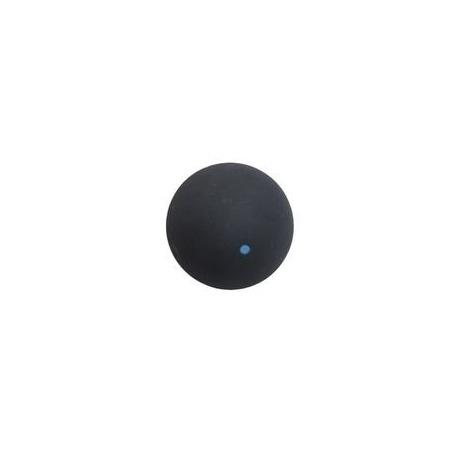 TruBounce Point Bleu