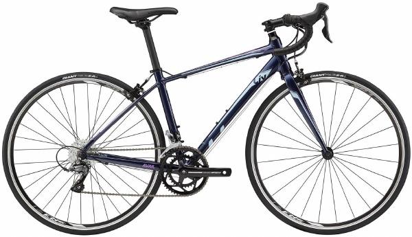 Avail 3 Dark blue XXS