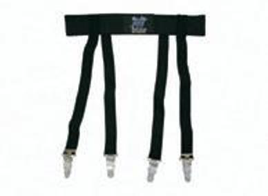 Garter belt sr X-large