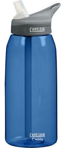 Eddy 1L Bleu