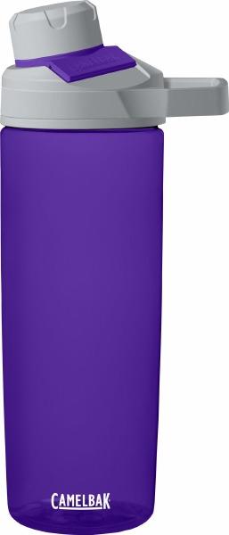 Chute Mag 600mL Iris