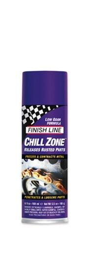 Chill Zone QR 6oz Aerosol