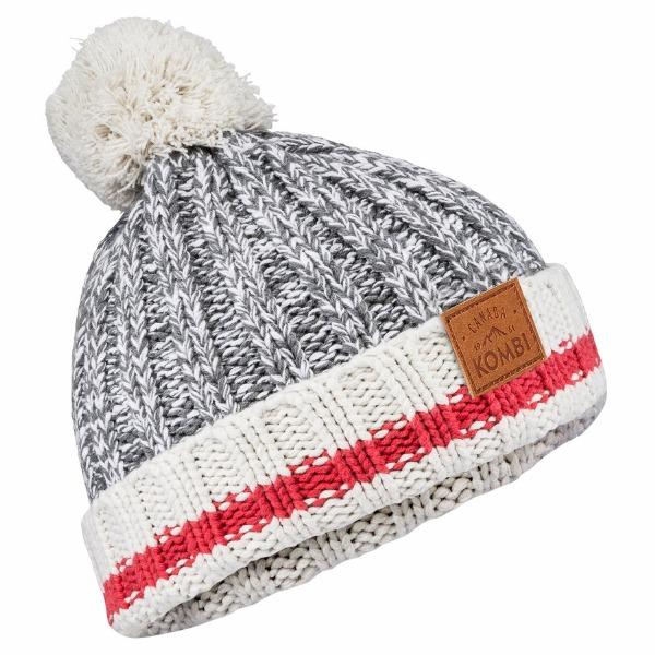 Camp Hat Unisex Frostbite
