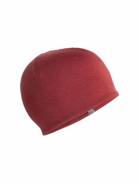 Pocket Hat Cabernet