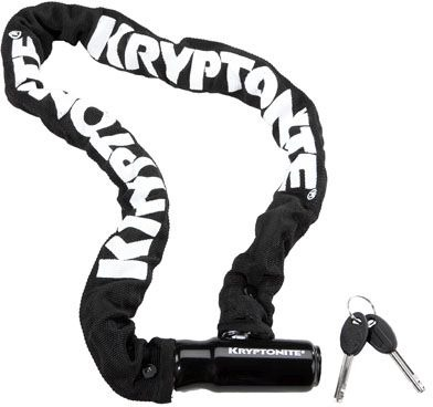 Keeper 785 Integrated Chain 7m