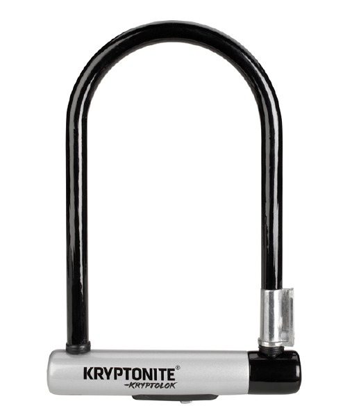 Kryptolock ATB
