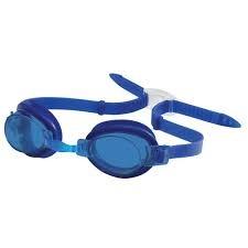 Kids Splasher Bleu